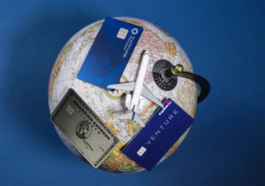 Confident Travel - Search American Express Vacations