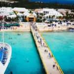Grand Turk Travel – Great Vacation Destination