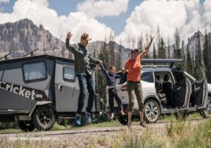 Vacation - Long Car Trip Tips