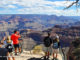 Grand Canyon - Attempt a National Park Airplane Tour