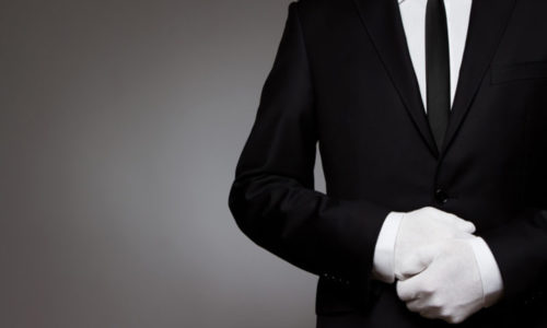 Ever Use a Concierge? You Should!