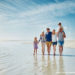 Luxury Travel and Family Beach Vacation