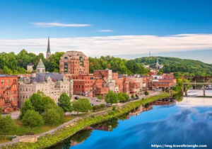Great Places to Visit in Maine