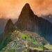 Peru Travel Guide: The Essential Peru Travel Guide