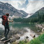 Outdoor Adventure Travel in Canada