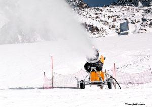 Preparing To Ski In Mountain Environments Safely