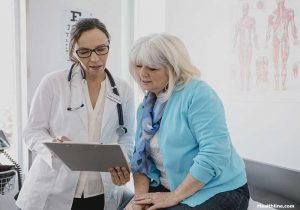 Why More Doctors Choose Hospitalist Jobs As Source of Employment