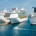 Cruise Saving Tips You Need To Know