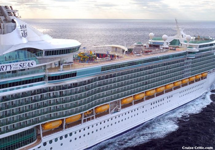 Cruise and Stay Holidays Provide You the Variation For a Great Holiday!