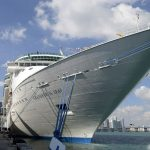 Get started Your Cruise Holiday From Baltimore For any Fabulous Bahamas Cruise
