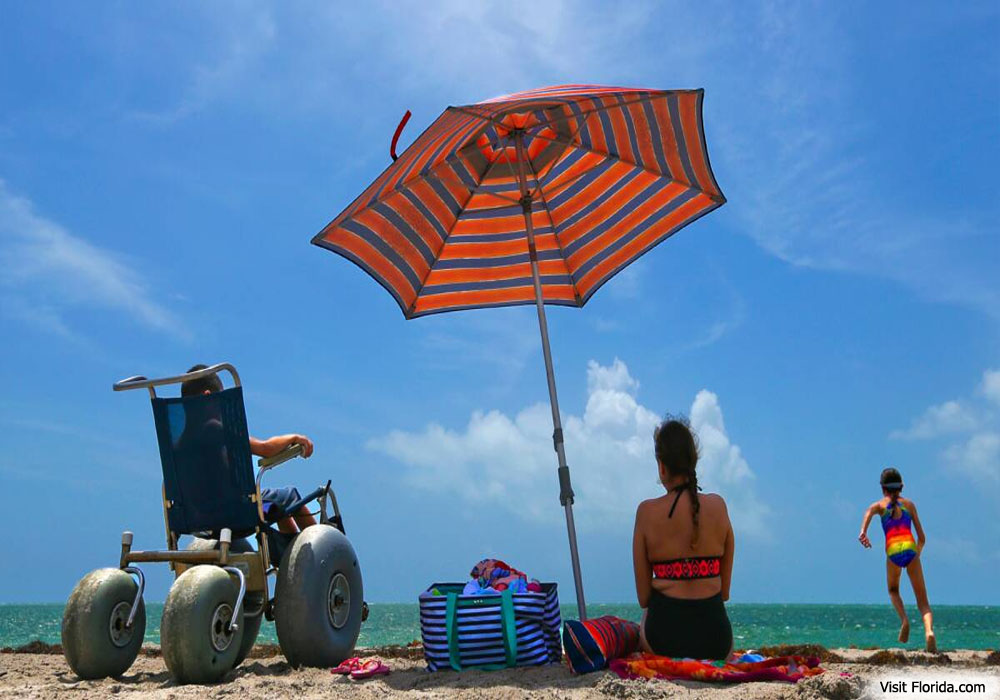 Condo Rentals Increasing in Popularity For Tampa Bay Beach Vacationers