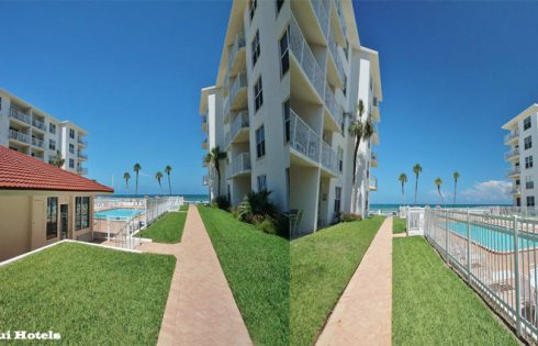 New Smyrna Beach Condos: Your Very first Selection In Vacation Rentals